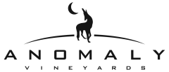 Anomaly Vineyards