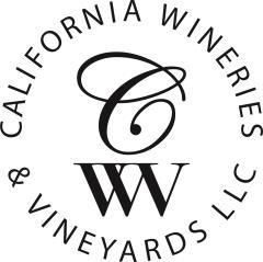 Wine Jobs California California Regional Sales Manager