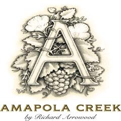 Amapola Creek Vineyards & Winery