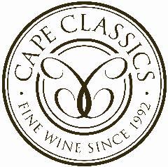 Cape Classics Inc company